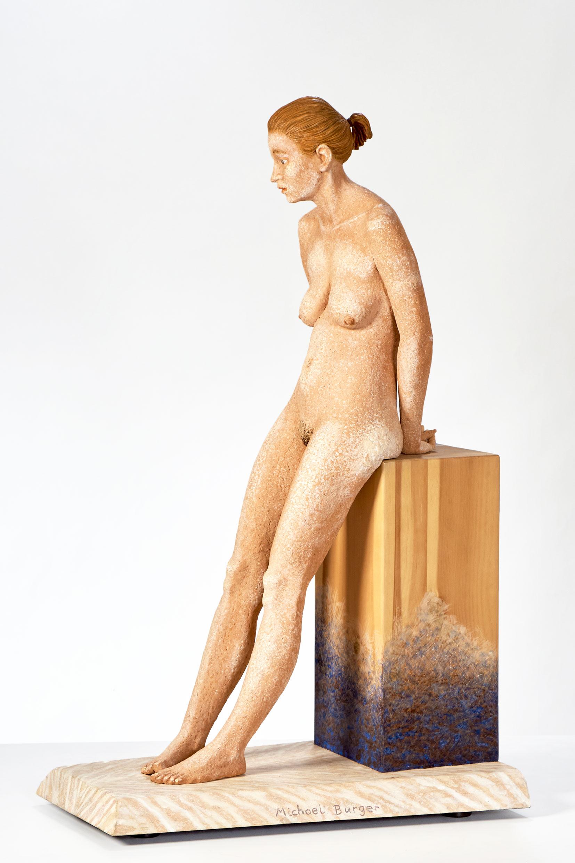Mara Terracotta