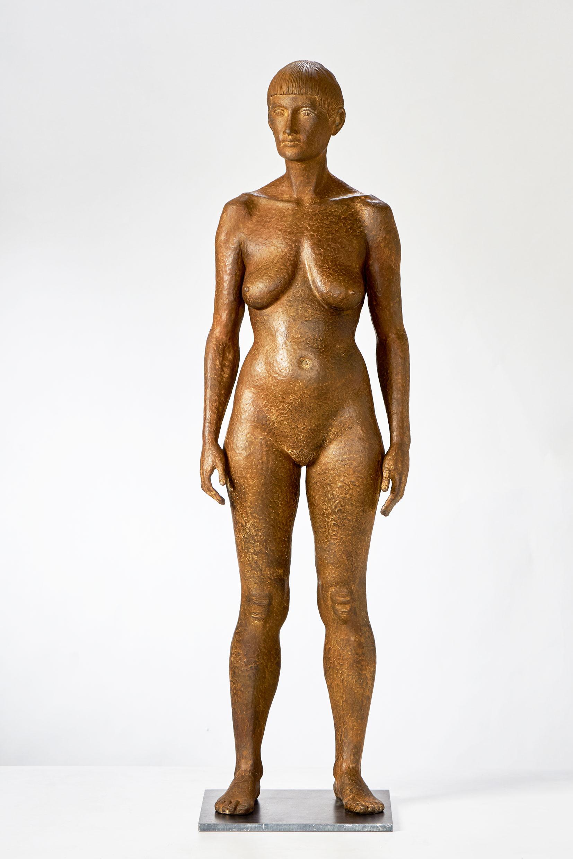 Rosi Bronze